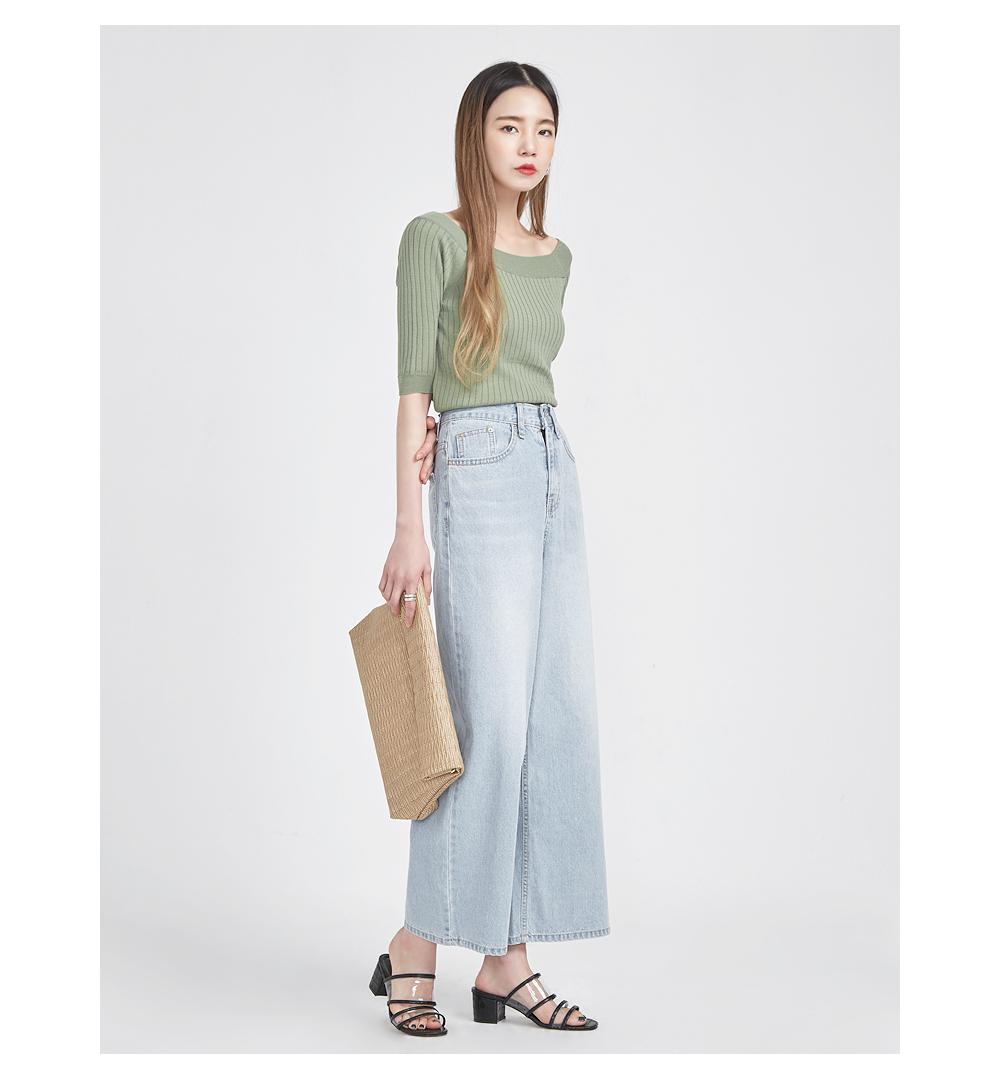 韓国コーデ, レディースファッション, 韓国通販, 韓国スタイル, 韓国のファッション, 女性, バッグ, 肩