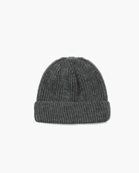 casual short beanie (6 colors)