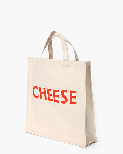 cheeze eco bag