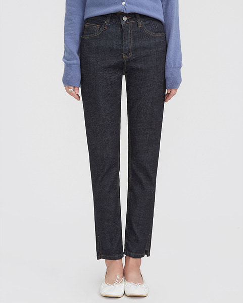fix straight codi pants (xs, s, m, l, xl)