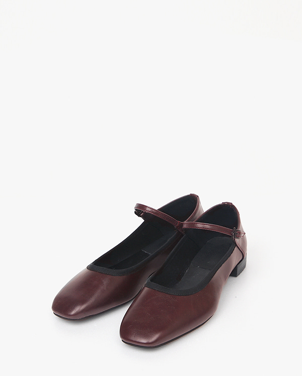 relish mary janes shoes (225-250)
