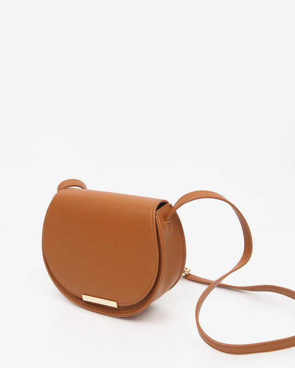 spot line mini shoulder bag