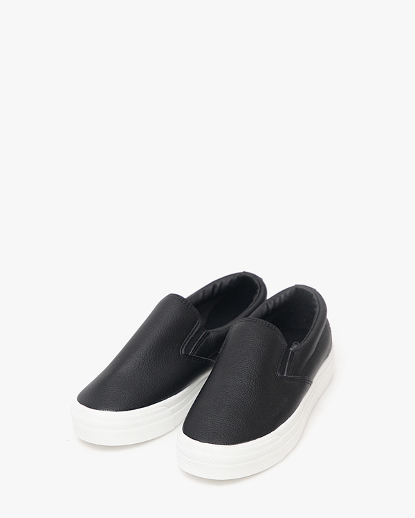 basic mood slip-on (225-250)