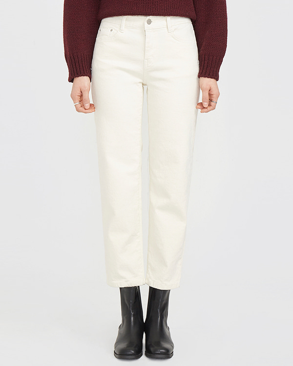 neatly straight napping pants (s, m, l)