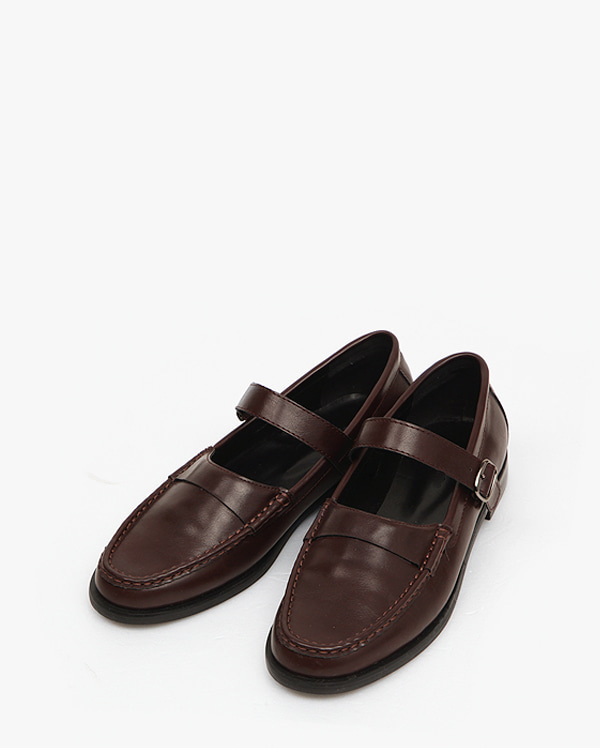 adorable mood loafer (230-250)