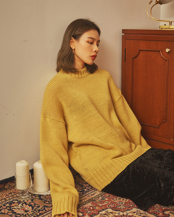 janes wool knit