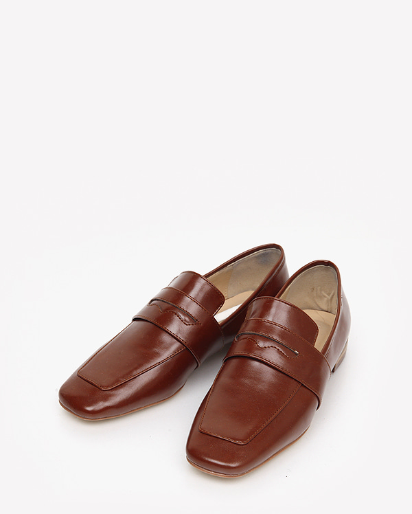glow put on loafer (230-250)