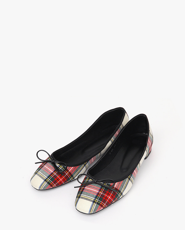 various mood flat shoes (230-250)