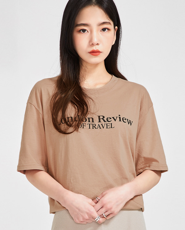 london review T