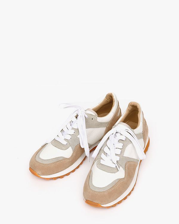 real casual sneakers (225-250)