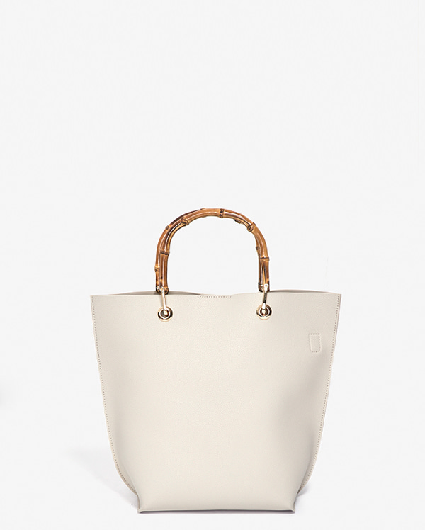 sense shopper bag