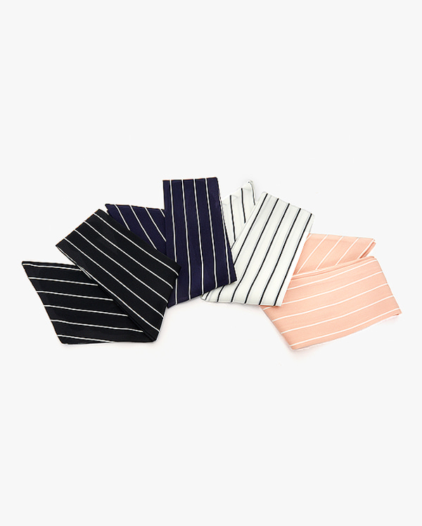 for stripe tie