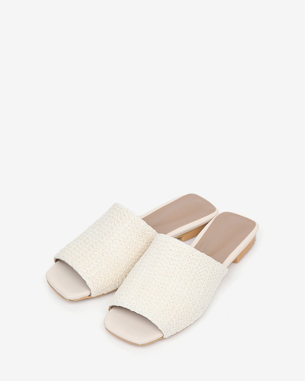 cover simple mood slipper (225-250)