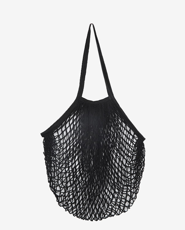 onion net shoulder bag