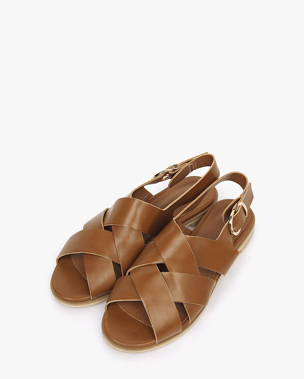 most two-X sandal (225-250)