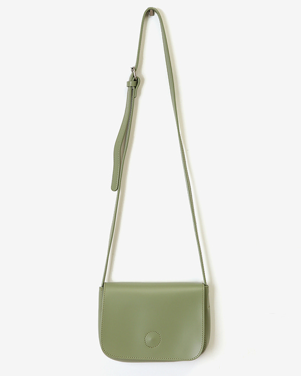 moi square mini bag