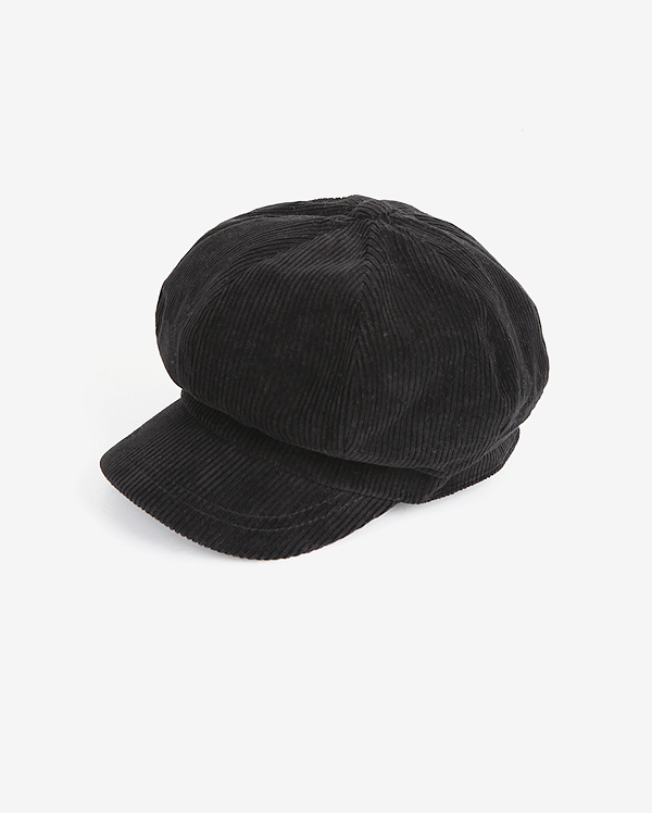classic mood point matroos hat