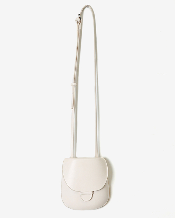 cona round shape bag