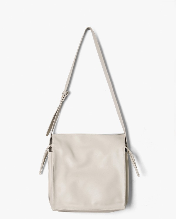 darling shoulder bag
