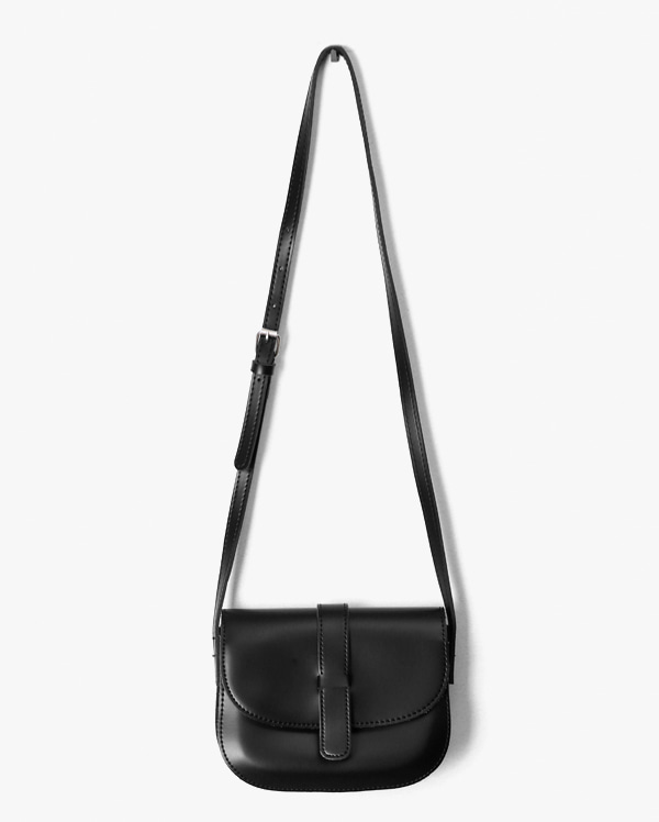 front line shoulder bag