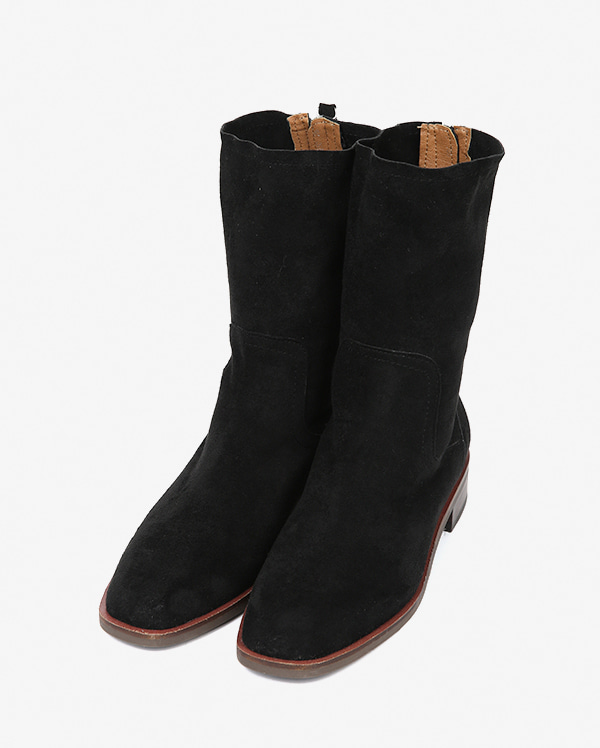 flexible middle boots (230-250)