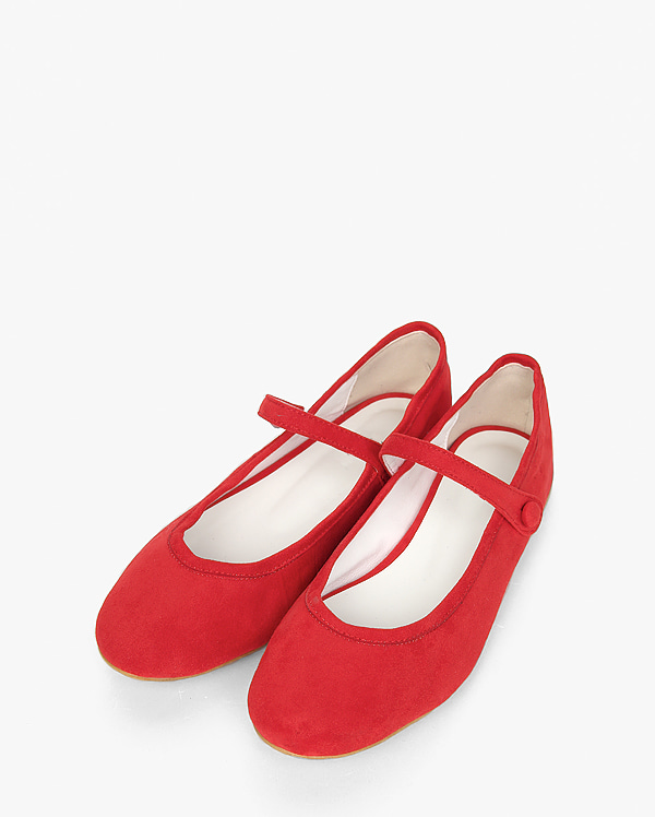 bean often flat shoes (230-250)
