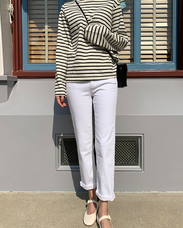 the comfy cotton pants (s, m, l)