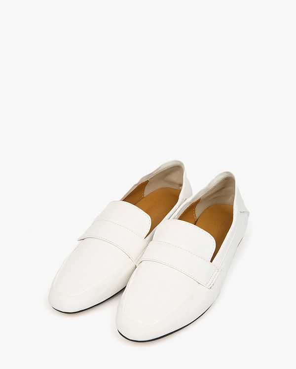 lost simply loafer (225-250)