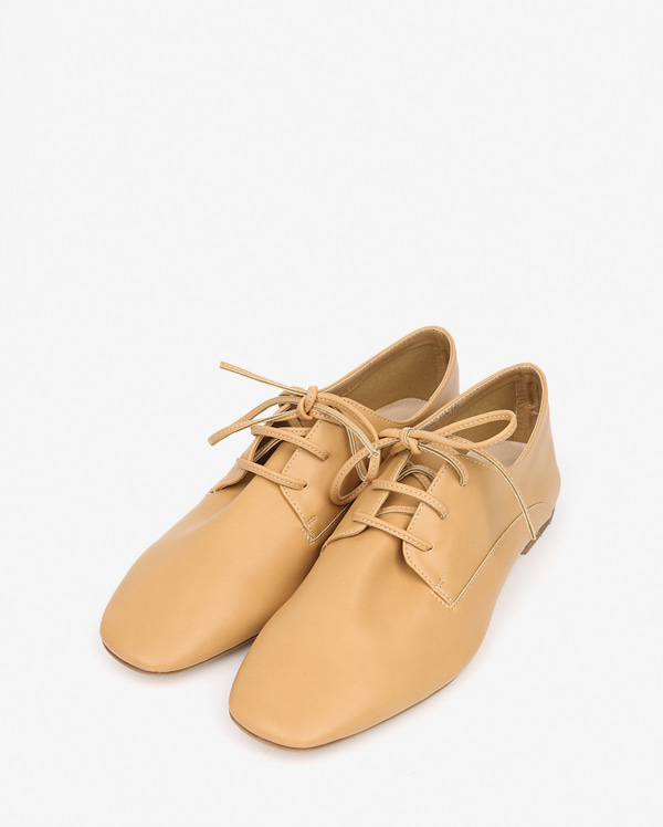 real daily point loafer (230-250)