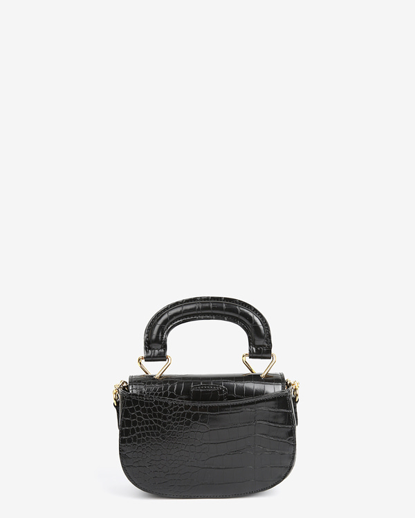 between tote shoulder bag
