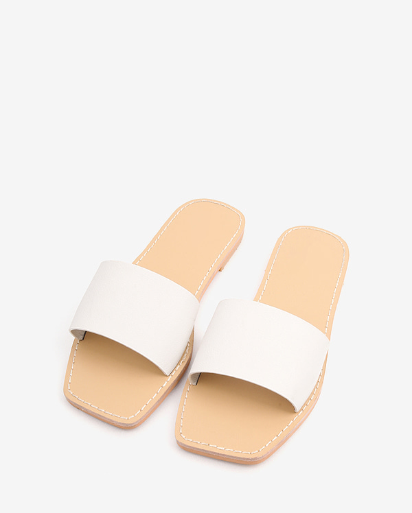 every basic slipper (230-250)