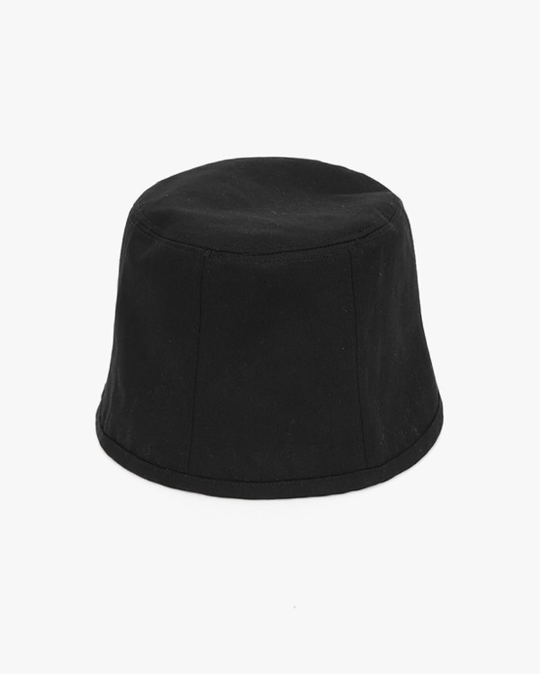 moa short bucket hat