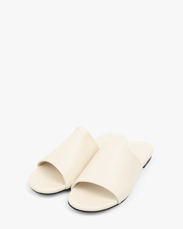 break basic slipper (230-250)