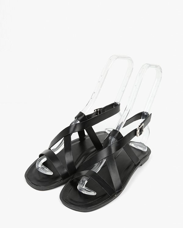 like basic sandal (230-250)