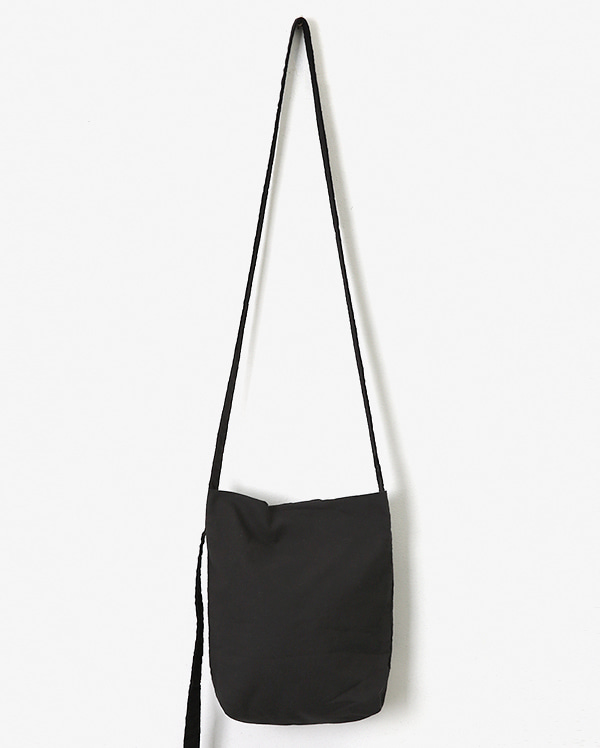 plat mini shoulder bag