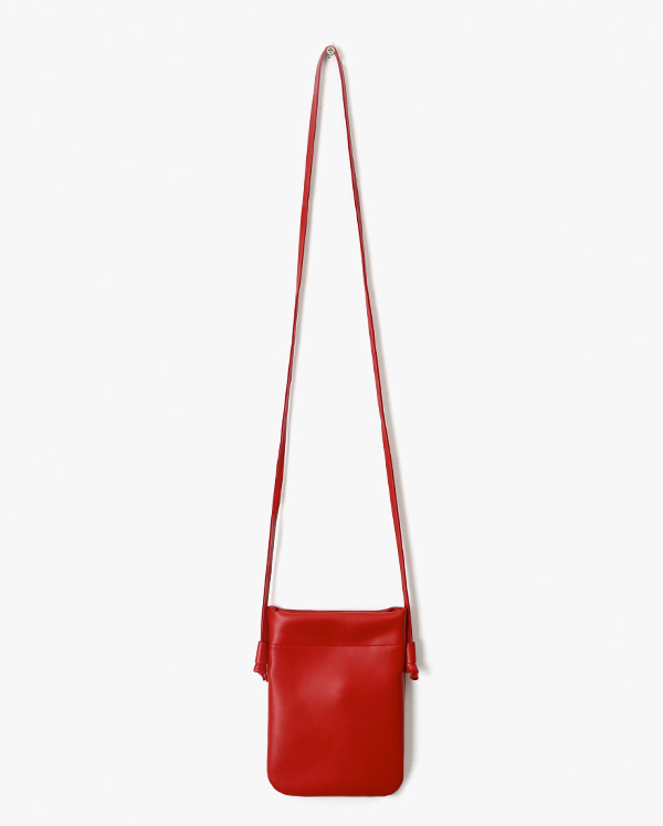 pony mini cross bag