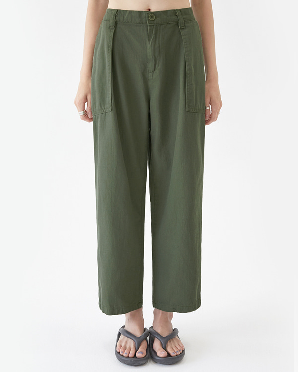 a bake comfortable pants
