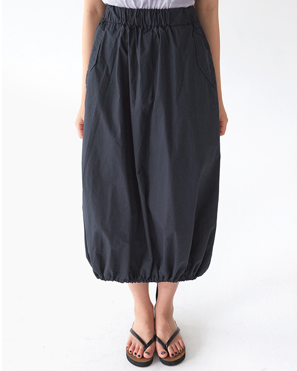 a kiko balloon skirts