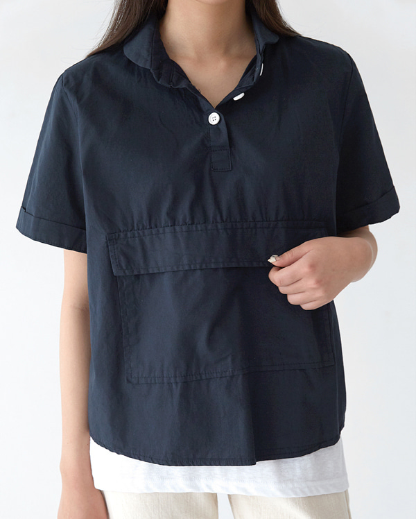 dowel casual mood shirts