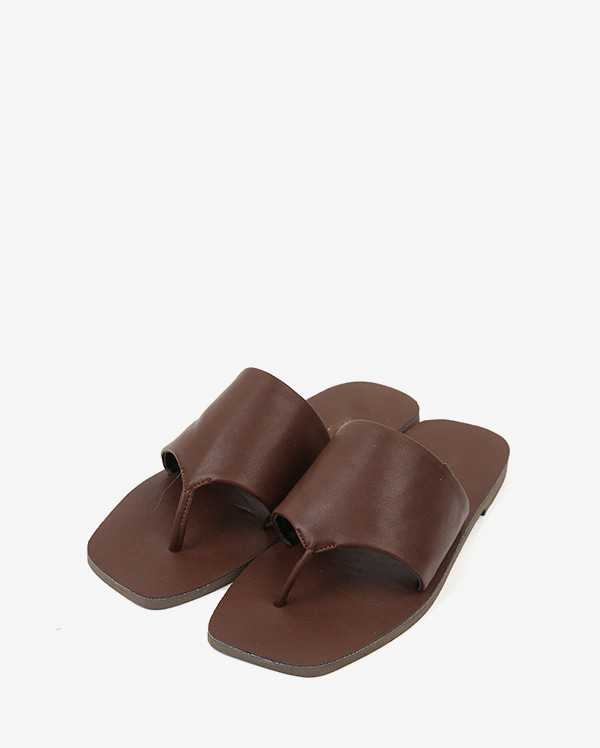 also flip flop slipper (225-250)