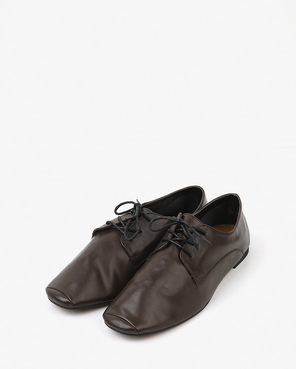 a shape line loafer (225-250)