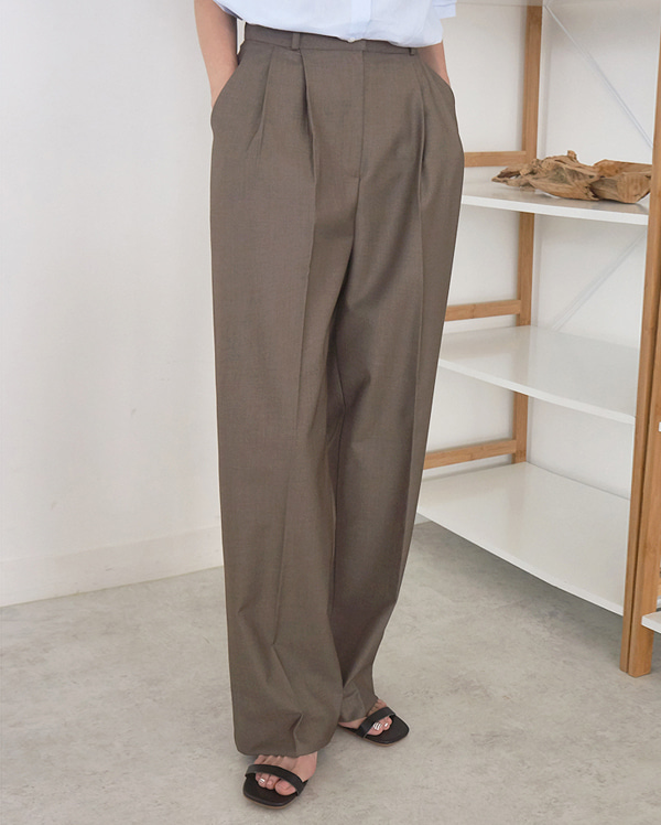 also trip long slacks (s, m)