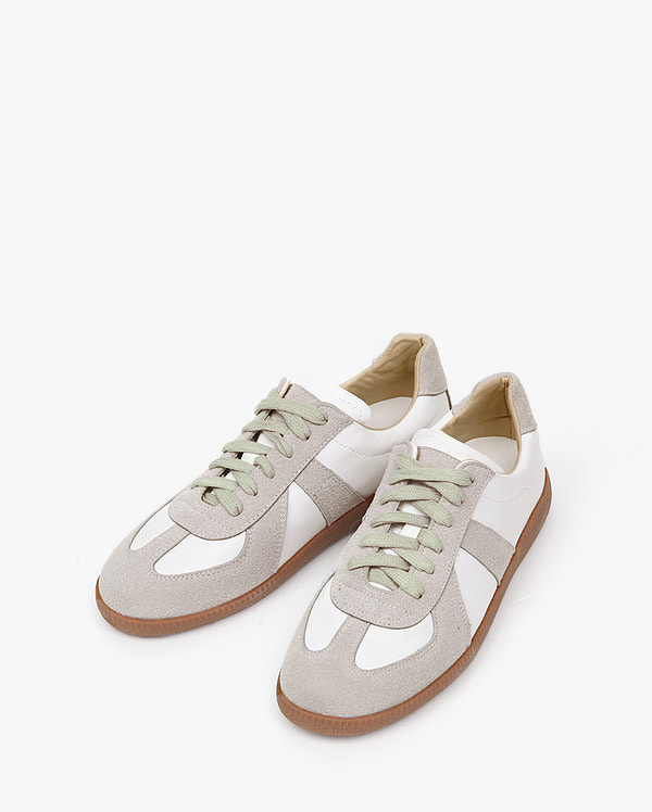 martin simple sneakers (225-250)