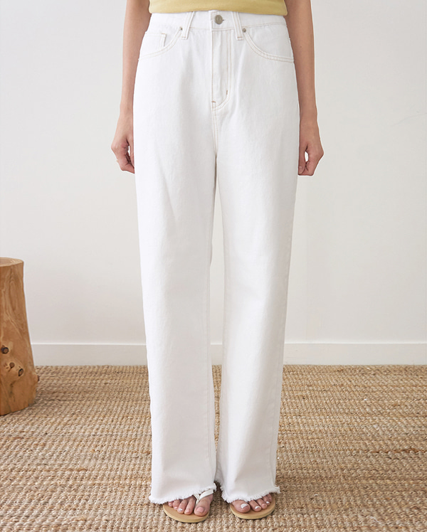 a ball wide pants (s, m, l)