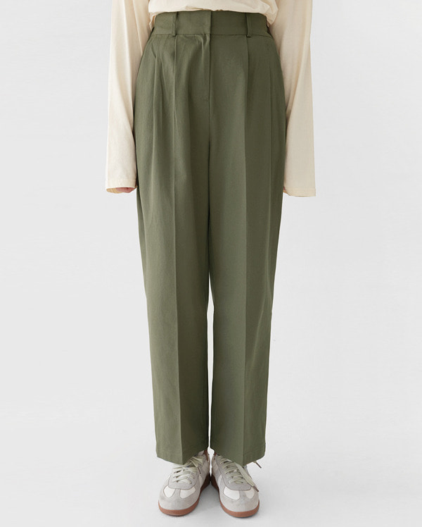 a flia wide pants