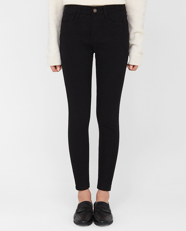 willy daily skinny pants (s, m, l)