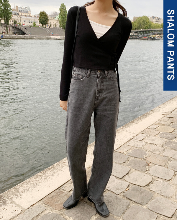 110_long denim pants (s, m, l)