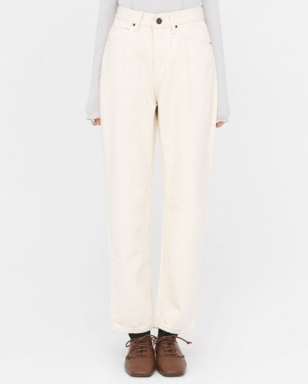some basic cotton pants (s, m, l)