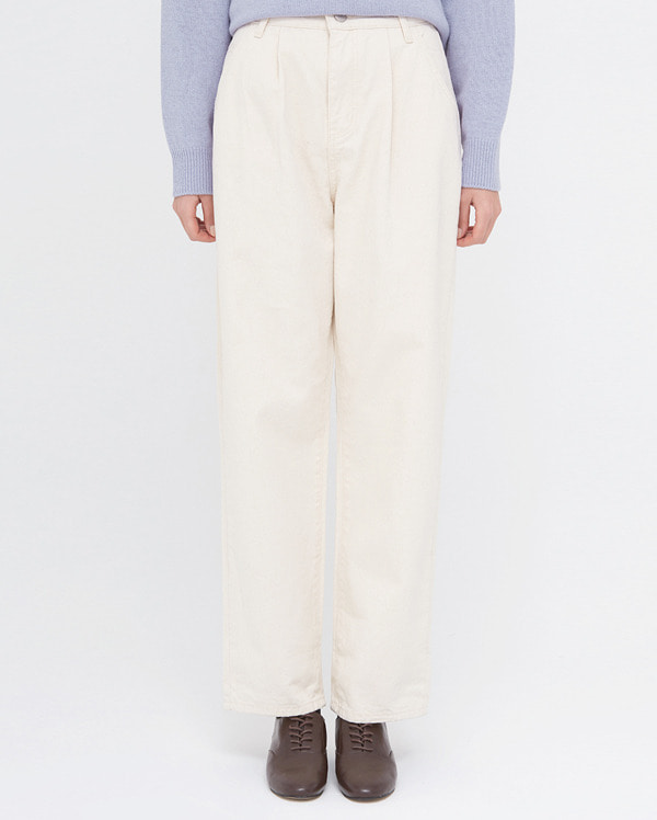 great napping straight pants (s, m, l)