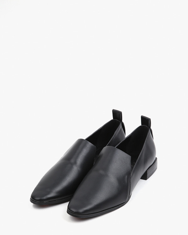 dazy sleek classic loafer (225-250)